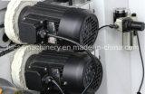 Houten Automatische het Verbinden van de Rand Machine voor Meubilair met Verticale Hogging