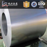 China-Aluminiumzink galvanisierte Ringe