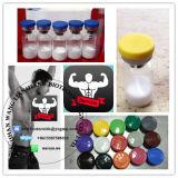 Bremelanotide PT-141 10 Mg/Vial para el realce del sexo