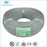UL3239 Высокотемпературный силиконовый резиновый кабель высокого напряжения