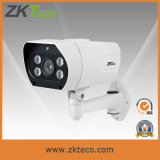 1.3 Камера CCTV MP AHD (GT-ADL213)