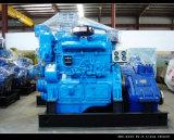 Китайский двигатель морского движения вперед 4135