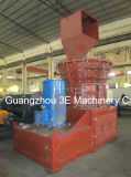Hochgeschwindigkeits-/vertikaler Granulierer/Plastikzerkleinerungsmaschine der Wiederverwertung der Maschine mit Cer Zpl100