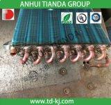熱交換器HVAC