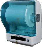 Dispensador del papel de rodillo de la toalla de mano del corte del automóvil (YD-Z1011B)