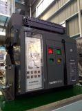 Askw1-1250A 3poles&4poles örtlich festgelegter Typ intelligente Sicherung für Box&Power Dw