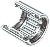 Rolamento de rolo Nk29/20 da agulha do rolamento de rolo da alta qualidade