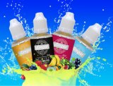 Yumpor Mentol Doble Sabor E Jugo con e-jugo gratuito Sample Packs (10 ml 30 ml)