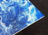 Плитка фарфора промотирования польностью застекленная для украшения предпосылки (600*600mm)