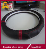 Bello Highquality Steering Wheel Cover per Most Car