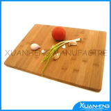 Carbonized Colorの熱いSell Bamboo Cutting Board