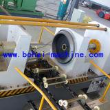 Machine de bordure de vitesse moyenne de Bohai