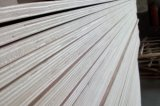 Okoume Plywood voor Furniture (4*8feet)