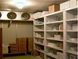 Medizinischer Kühlraum-pharmazeutische Kaltlagerungs-Raum-Kühler-Gefriermaschine