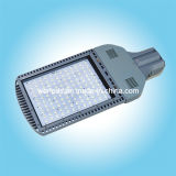45Wセリウム(BS202002)が付いている信頼できる高い発電多重LEDの街灯