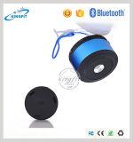 Altofalante estereofónico sem fio de venda quente do altofalante de 2016 Bluetooth para o iPhone 7
