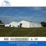Outdoor Events Tentのための大きいAluminium Wedding Party Tent