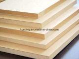 Ruwe MDF/Solid MDF/Plain MDF/Solil HDF/Plain HDF/Raw HDF