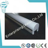 Tubo lineare /Light di Digitahi della lampada del tubo del LED DMX/tubo di illuminazione