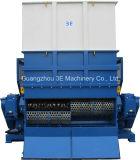 재생의 목제 슈레더 또는 백색 상품 슈레더 세륨 (WTB48150)를 가진 기계