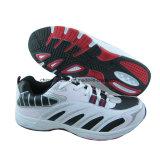 Form-Mann-Schuhe, im Freienschuhe, Turnschuh-Schuhe, rüttelnde Schuhe