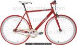 Vélo fixe de vitesse (TMROAD-FG03-2)