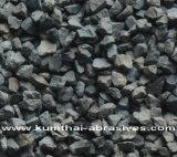 Óxido de aluminio del Zirconia (ZAF25, ZAS25, ZA40-F, ZA40-P)