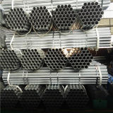 Youfa Marca BS1387 Galvanizado tubo de acero de la cerca