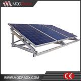 Sistema estabilizado montaje solar de la alta calidad (GD780)