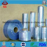 Pellicola di Shrink eccellente del PVC