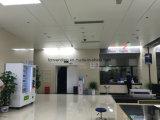 Automatischer Kombi-Verkaufsautomat mit LCD-Bildschirm
