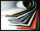 Самая лучшая гибкая фольга PVC качества Gw7001