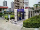 Gemaakt in Wasmachine van de Auto van China de Automatische van de Technologie van Japan