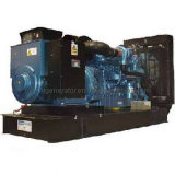 200kVA Perkins Diesel Generator Set