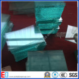 Barato 1,8 mm Clear Sheet Glass Cutting Glass Preço Vário Tamanho personalizado Photo Frame Glass