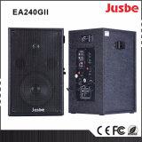 EA-580G Fabrik-Großverkauf-beweglicher Wandactive-Lautsprecher