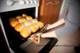 80% elevado - da gordura desnatadeira da leiteria não para o gelado/o alimento/sopa/alimentação do cozimento