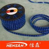 Lumière de corde (HS-CHG-024)
