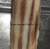 Gefrorene Fisch-blauer Haifisch-Leiste