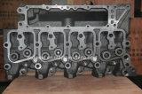 A cabeça de cilindro de Cummins 4bt das peças de motor Diesel termina 3920005/3967432/3934758/3967430/3967460 com válvulas