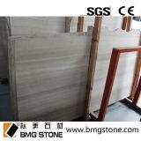 Деревянная мраморный (китайский мрамор, мраморный плитки) профессиональная самая большая фабрика