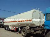 Becken-halb Schlussteile des Brennstoff-20-25m3
