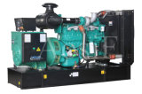 Aosif zuverlässiges Genset mit backupStromversorgung Cummins- Engine450kva