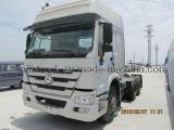 Camión Tractor HOWO 6 * 4 380HP