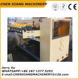 Автомат для резки Cx-1650 Nc спирально