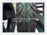 Motorrad-schlauchloser Reifen110/90-16 Duro-Stern