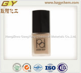 Ésteres del glicol de propileno del emulsor de la alta calidad de la fuente de la fábrica de Pgms E477 del ácido graso