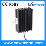 세륨을%s 가진 15W 30W 45W 60W 75W 100W 150W PTC Semiconductor Industrial Fan Heater