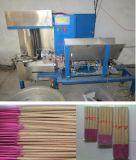 기계 (JXGD-1)를 만드는 자동적인 향