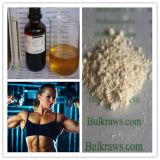 Iniezione-Oils farmaceutica Testosterone Sustanon 250 di Steroids per Cutting Cycle Muscles